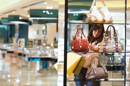 Dubai Shopping Festival is a must-visit phenomenon of shopping in Dubai   Things to do in Dubai   Scoop.it