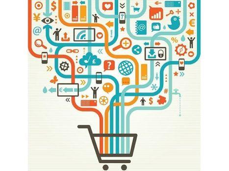 L'ecommerce italiano vale 19 miliardi e il turismo traina anche nell'export, troppo poche però le imprese che vendono online  | ALBERTO CORRERA - QUADRI E DIRIGENTI TURISMO IN ITALIA | Scoop.it