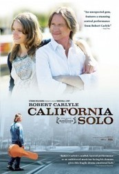 Free Movie Download: California Solo (2012) | HD 720p Xvid Movie | Free Download | india | Scoop.it