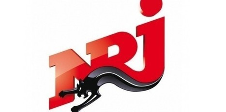 Le groupe NRJ veut racheter entièrement Virgin Radio | all of my favorites subjects as those related to music | Scoop.it