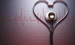 Asia Pacific Cardiac Pacemaker Market research report |Cardiac Pacemaker Market size | Healthcare Market Research Reports | Scoop.it
