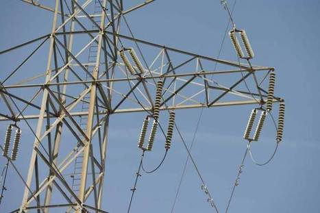 Ontario's long term energy plan - innovation at last! - Globalnews.ca | microgrids | Scoop.it