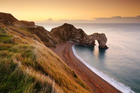 14 of the best coastal walks in the UK   Boxkarts   Scoop.it
