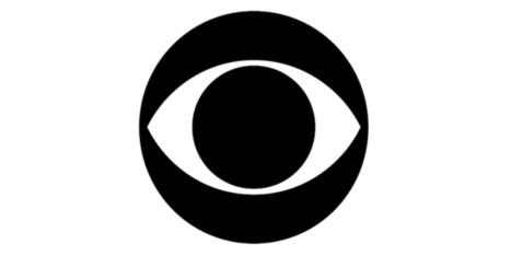 FINALLY: CBS Launches Investigation Into Benghazi Debacle | Daily Crew | Scoop.it