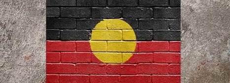 Father Of The Aboriginal Flag Slams Reclaim Australia For 'Idiotic' Appropriation   newmatilda.com   anti-racism framework   Scoop.it