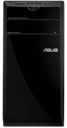 Asus CM6730US003Q Review   Desktop reviews   Scoop.it
