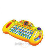 Online Battery Operated Battery Operated Toys for Sale in India | Toys and Games | Scoop.it