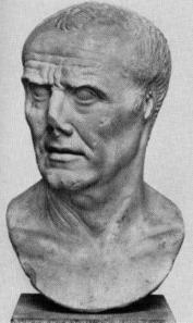 Gaius Marius | Gaius Marius | Scoop.it