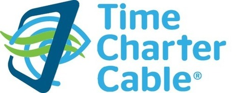 Time Warner Cable Raising Rates In New York After State Okays Merger With Charter | Occupy Your Voice! Mulit-Media News and Net Neutrality Too | Scoop.it