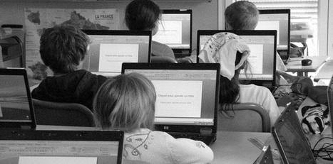 [Interview] Jean-François CECI évoque pour Educadis son expertise en pédagogie numérique dans l'Éducation nationale | Sociologie du numérique et Humanité technologique | Scoop.it