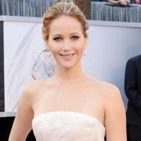Oscar Nominees' Upcoming Movies | Upcoming Movies | Scoop.it