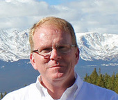 Open and Shut?: The OA Interviews: Jeffrey Beall, University of Colorado Denver | Science ouverte - Open science | Scoop.it