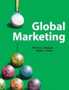 Testbank for Global Marketing 6th Edition by Keegan ISBN 0137023863 9780137023868 | Test Bank Online | Global Marketing | Scoop.it
