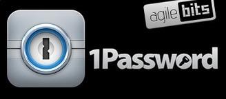 1Password : vos données sensibles bien à l'abri sur iPad et bientôt sur Android - Tablette Tactile | LQ - Mauricie | Scoop.it