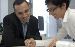 The Difference Between Mentoring, Coaching & Sponsorship   DiversityInc Best Practices   Leadership   Scoop.it