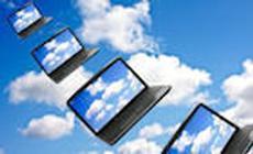 O2 starts building free London WiFi network   desktop liberation   Scoop.it