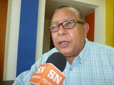 #Lara Avanzada Progresista denuncia intervención de Alcaldía de Cabudare por parte del PSUV | AVANZADA PROGRESISTA NAGUANAGUA | Scoop.it