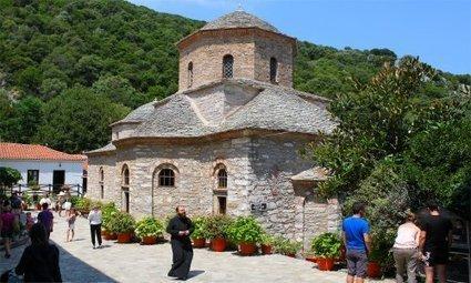 GUIDA DI SKIATHOS (GRECIA): COSA VEDERE A SKIATHOS | ISOLE GRECHE | Scoop.it