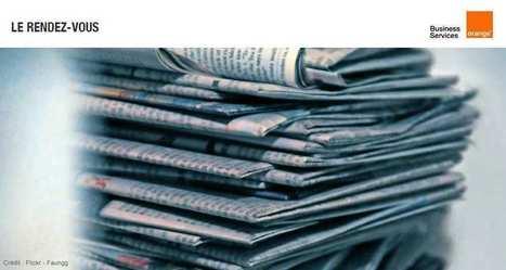 Revue de web internationale du 4 août   Web Marketing, Communication & Management   Scoop.it