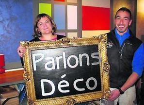 Arreau. Un nouveau commerce | Vallée d'Aure - Pyrénées | Scoop.it