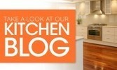 Creative Design Kitchens Sydney | Creative Design Kitchens | Scoop.it