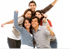 Loan For 90 Day-Get Easy Cash Help For Your Special Day   Loan For 90 Day   Scoop.it