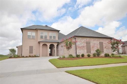 Community Club Home Club View Estates Home Sales