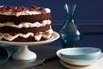 Black Forest Cake Recipe | RECIPES | Scoop.it
