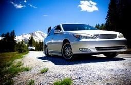 Assicurazione RC Auto | Assicurazioni Online | Scoop.it