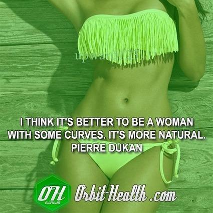 Dukan Diet Reviews - Orbit Health | Orbit Health | Scoop.it