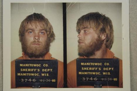 Petition to Pardon 'Making a Murderer' Subject Gets 100,000 Signatures | enjoy yourself | Scoop.it