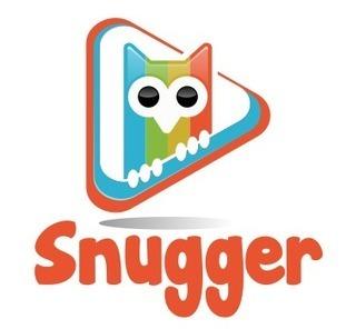Snugger, kindermedia binnen handbereik! | Info Mediawijsheid leerkracht: Mediawijsheid PO | Scoop.it