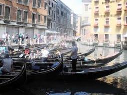 Luxury cruise the way to go - Independent Online | Mediterranean Cruises | Scoop.it