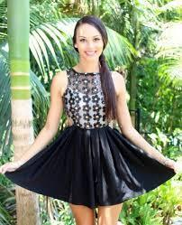Enjoy Best Online Dress Shopping | Online Playsuits for women | Scoop.it