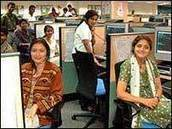 BBC NEWS | South Asia | Call centres 'bad for India' | Year 9 Geography: Calling India and the Philippines | Scoop.it