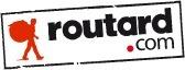 Limousin - Ouverture du Parc Wizz'titi - Routard.com | Actualités du Limousin pour le réseau des Offices de Tourisme | Scoop.it
