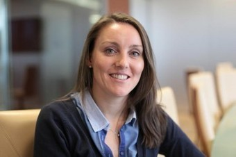 PME : 4 conseils clés pour se lancer dans la mobilité, Lucie Laurendon, Sage France | administro | Scoop.it