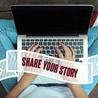 Crea con le tue mani un lavoro online