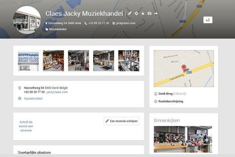 Virtuele Tour 360 graden Rondleiding | Virtuele tour | Scoop.it