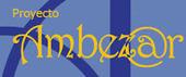 Grupo Ambezar: recursos para la atención a la diversidad | #TuitOrienta | Scoop.it