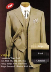 Choose suits wisely   Men's Suits at Discount   Scoop.it