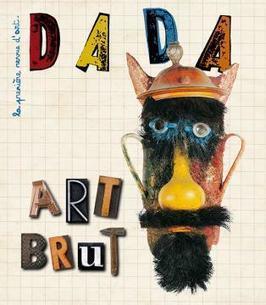 Revue Dada | Revue de presse - Nouveautés à retrouver au CDI | Scoop.it
