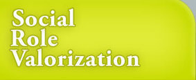 Social Role Valorization - Overview of Social Role Valorization Theory | Everything SRV | Scoop.it