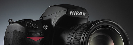 More on the Nikon D800 | Everything Photographic | Scoop.it