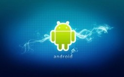 How to Increase Speed of Android Devices to Make them Run Faster - HowHut | HowHut | Scoop.it
