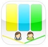 KanPlan App   Apps I have   Scoop.it