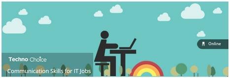 Communication Skills for IT | TalentSprint | Software Training | Scoop.it