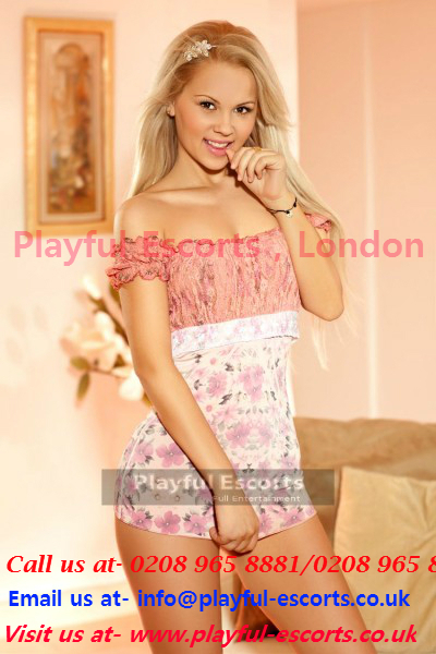 Mature Escorts | Cheap Escorts In London | Scoop.it