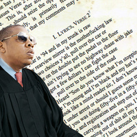 "A Legal Analysis Of Jay-Z's ""99 Problems"" 