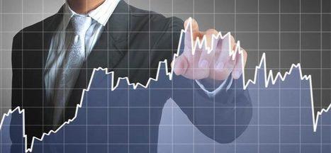 Google Analytics tutorial gratis de analítica web | Cursos | Scoop.it